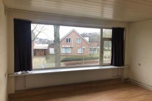 Te huur: Appartement Kloosterstraat, Groesbeek - 1