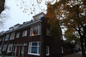 Bekijk appartement te huur in Utrecht Edisonstraat, € 1295, 98m2 - 327285. Geïnteresseerd? Bekijk dan deze appartement en laat een bericht achter!