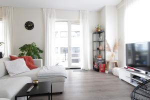 Te huur: Appartement Govert Flinckstraat, Zwolle - 1