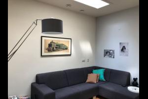 Bekijk appartement te huur in Den Bosch Stationsweg, € 1035, 70m2 - 303406. Geïnteresseerd? Bekijk dan deze appartement en laat een bericht achter!