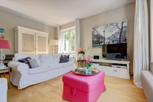 View apartment for rent in Amsterdam Korte Geuzenstraat, € 1750, 85m2 - 388216. Interested? check out this apartment and leave a message!