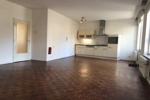 Bekijk appartement te huur in Maastricht Bourgognestraat, € 1075, 80m2 - 362021. Geïnteresseerd? Bekijk dan deze appartement en laat een bericht achter!