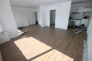 Bekijk appartement te huur in Groningen Vondellaan, € 845, 57m2 - 361992. Geïnteresseerd? Bekijk dan deze appartement en laat een bericht achter!