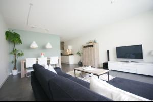 Bekijk appartement te huur in Breda Haagdijk, € 950, 60m2 - 303197. Geïnteresseerd? Bekijk dan deze appartement en laat een bericht achter!