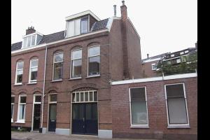 Bekijk woning te huur in Utrecht Abraham Bloemaertstraat, € 2250, 150m2 - 318035. Geïnteresseerd? Bekijk dan deze woning en laat een bericht achter!