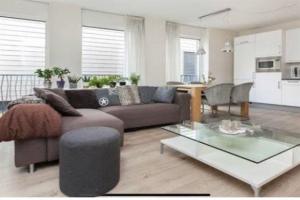 Te huur: Appartement Nieuwe Emmasingel, Eindhoven - 1