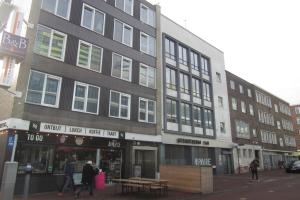 Bekijk kamer te huur in Arnhem Stationsplein, € 402, 16m2 - 356393. Geïnteresseerd? Bekijk dan deze kamer en laat een bericht achter!