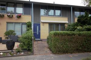 Bekijk woning te huur in Almere Aprilstraat, € 1495, 93m2 - 359889. Geïnteresseerd? Bekijk dan deze woning en laat een bericht achter!