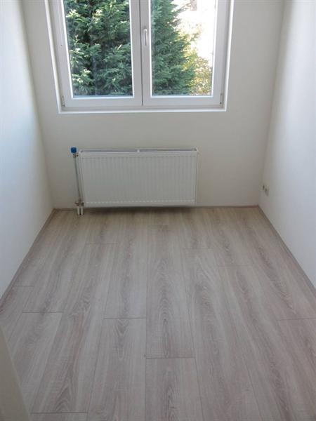 Te huur: Appartement Lekstraat, Den Haag - 1