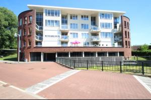 Bekijk appartement te huur in Maarssen Willem van Leusdenlaan, € 1040, 76m2 - 309895. Geïnteresseerd? Bekijk dan deze appartement en laat een bericht achter!