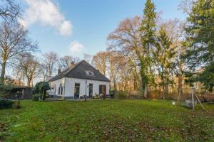 Bekijk woning te huur in Nijmegen Heideparkseweg, € 1375, 110m2 - 291966. Geïnteresseerd? Bekijk dan deze woning en laat een bericht achter!