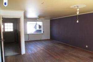 For rent: House Heistraat, Helmond - 1