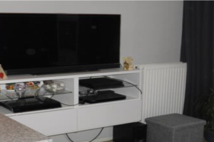 View studio for rent in Tilburg Koestraat, € 680, 30m2 - 384125. Interested? check out this studio and leave a message!