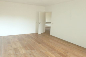 View apartment for rent in Eindhoven Bomanshof, € 1200, 95m2 - 384820. Interested? check out this apartment and leave a message!