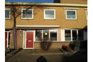 Bekijk woning te huur in Amersfoort Bruggensingel-Noord, € 1500, 170m2 - 295133. Geïnteresseerd? Bekijk dan deze woning en laat een bericht achter!