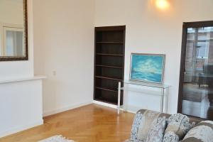 Bekijk appartement te huur in Den Haag Sonoystraat, € 1295, 90m2 - 323586. Geïnteresseerd? Bekijk dan deze appartement en laat een bericht achter!