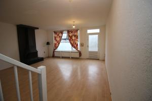 For rent: House Harderwijkstraat, Lelystad - 1