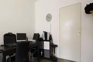 For rent: Apartment Amalia van Anhaltstraat, Eindhoven - 1