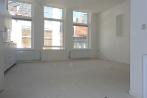 For rent: Apartment Kamperstraat, Zwolle - 1