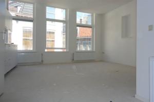 Bekijk appartement te huur in Zwolle Kamperstraat, € 940, 55m2 - 397837. Geïnteresseerd? Bekijk dan deze appartement en laat een bericht achter!