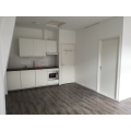 View studio for rent in Rotterdam Agniesestraat, € 835, 30m2 - 370790. Interested? check out this studio and leave a message!