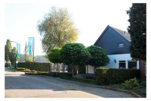 Bekijk woning te huur in Leersum Halfeiken, € 1000, 90m2 - 352740. Geïnteresseerd? Bekijk dan deze woning en laat een bericht achter!