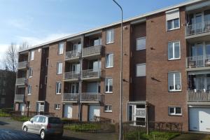 For rent: Apartment Vrangendael, Sittard - 1