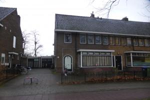 Bekijk studio te huur in Hilversum Vaartweg, € 475, 20m2 - 358512. Geïnteresseerd? Bekijk dan deze studio en laat een bericht achter!