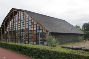 Te huur: Kamer Tirol, Doetinchem - 1
