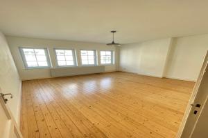 For rent: Apartment Bogaardenstraat, Maastricht - 1