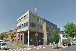 Bekijk appartement te huur in Apeldoorn Hoofdstraat, € 728, 42m2 - 352691. Geïnteresseerd? Bekijk dan deze appartement en laat een bericht achter!