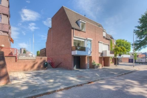 View apartment for rent in Weert Hegstraat, € 650, 32m2 - 371342. Interested? check out this apartment and leave a message!