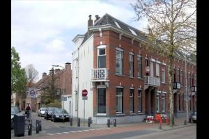 Bekijk appartement te huur in Roosendaal Brugstraat, € 625, 50m2 - 309818. Geïnteresseerd? Bekijk dan deze appartement en laat een bericht achter!