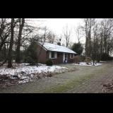 Bekijk woning te huur in Hoge Hexel Hexelseweg, € 600, 65m2 - 231009