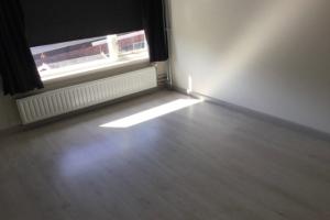 Bekijk woning te huur in Axel Van Gistellelaan, € 725, 83m2 - 390158. Geïnteresseerd? Bekijk dan deze woning en laat een bericht achter!