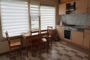 For rent: Apartment Reutumbrink, Enschede - 1