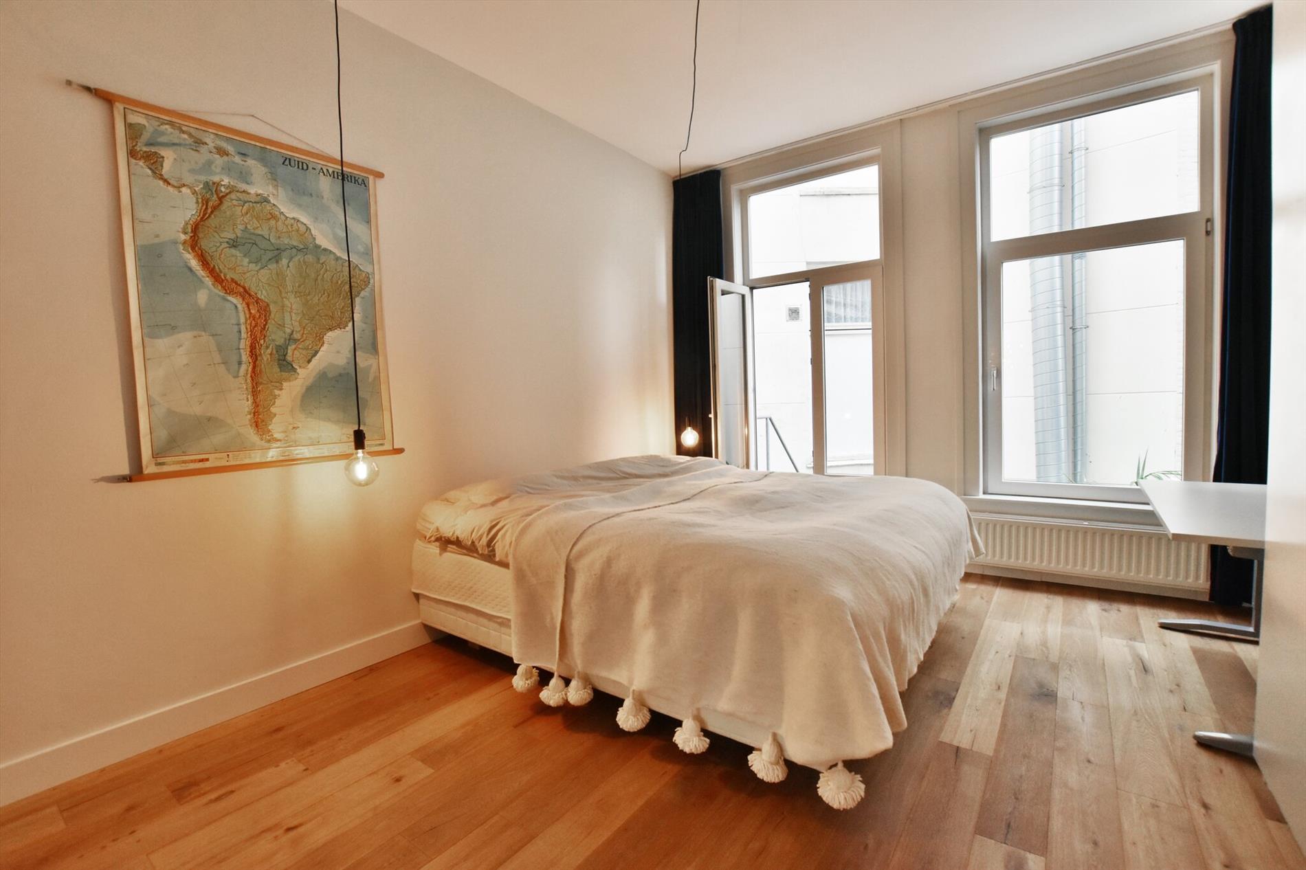 Te huur: Appartement Andreas Bonnstraat, Amsterdam - 7