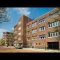 Bekijk appartement te huur in Eindhoven H.d. Keyzerlaan, € 813, 102m2 - 355737. Geïnteresseerd? Bekijk dan deze appartement en laat een bericht achter!