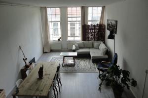 Te huur: Appartement Diezerpoortenplas, Zwolle - 1