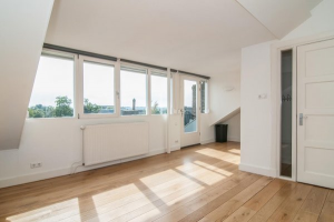 View apartment for rent in Maastricht K. Clovisstraat, € 810, 37m2 - 366017. Interested? check out this apartment and leave a message!