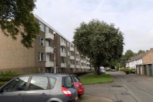 Bekijk appartement te huur in Maastricht Koperslagersdreef, € 995, 85m2 - 359221. Geïnteresseerd? Bekijk dan deze appartement en laat een bericht achter!