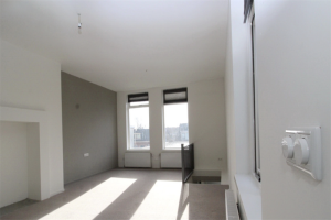 Te huur: Appartement Molenbelt, Deventer - 1