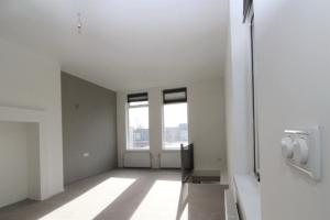 For rent: Apartment Molenbelt, Deventer - 1