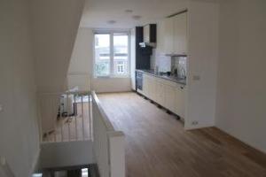 Bekijk appartement te huur in Amsterdam Bilderdijkkade: Apartment - € 1800, 80m2 - 339073