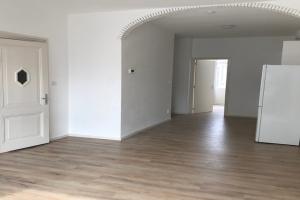 Bekijk appartement te huur in Hilversum Veerstraat, € 1295, 60m2 - 374581. Geïnteresseerd? Bekijk dan deze appartement en laat een bericht achter!