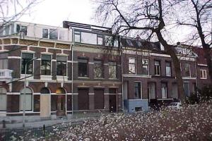 Bekijk appartement te huur in Nijmegen Parkweg, € 940, 50m2 - 342373. Geïnteresseerd? Bekijk dan deze appartement en laat een bericht achter!