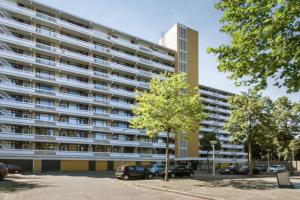 Bekijk appartement te huur in Eindhoven D. Koppele, € 1250, 87m2 - 354086. Geïnteresseerd? Bekijk dan deze appartement en laat een bericht achter!