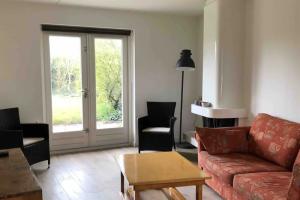 Te huur: Woning De Witte Raaflaan, Noordwijk Zh - 1