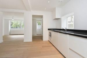 Bekijk appartement te huur in Den Haag Luxemburgstraat, € 1200, 78m2 - 376352. Geïnteresseerd? Bekijk dan deze appartement en laat een bericht achter!