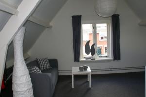 Bekijk appartement te huur in Enschede G.J. van Heekstraat, € 750, 40m2 - 391422. Geïnteresseerd? Bekijk dan deze appartement en laat een bericht achter!